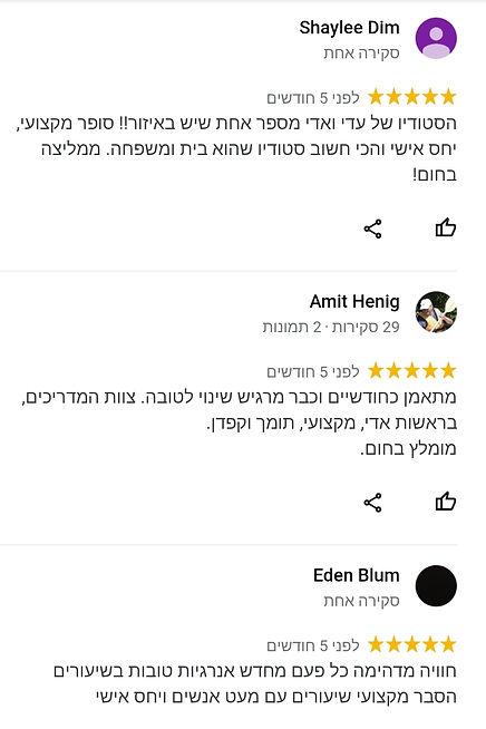 SmartSelect_20191215-135143_Google.jpg