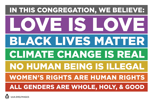 uua_webelieve_womens_rights_congregation