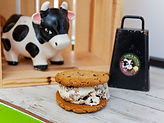 Cow-A-BungaIceCream_MooMooSandwich_3000x
