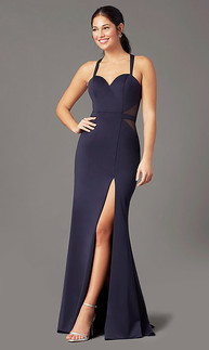 atlantic-dress-PG-B2032-a.jpg