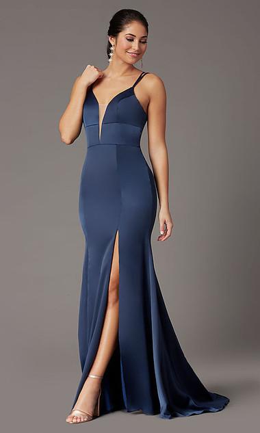 blueberry-dress-PG-B2035-g.jpg