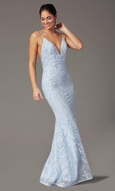 powder-blu-dress-PG-Z20555-e.jpg