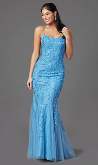 blue-dress-NA-D321-a.jpg