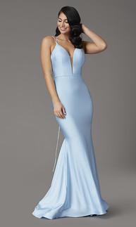 sky-blue-dress-JO-JVNX00902-e.jpg