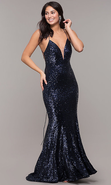 navy-dress-ZG-31435-a.jpg