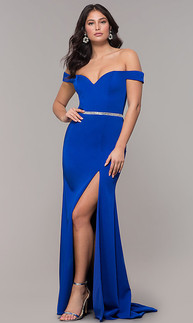 cobalt-dress-ZG-PL-32832-e.jpg