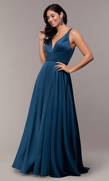 navy-blue-dress-DJ-A7454-a.jpg