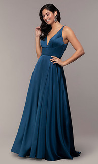 navy-blue-dress-DJ-A7454-a.jpg