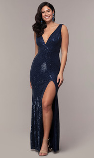 navy-dress-LP-SD-26114-a.jpg