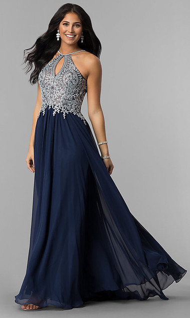 navy-dress-DJ-3114-a.jpg