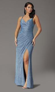 blue-dress-DQ-2875-e.jpg