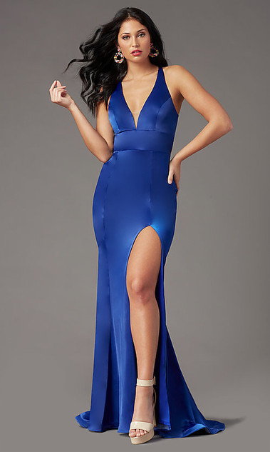 electric-b-dress-PG-F2025-a.jpg