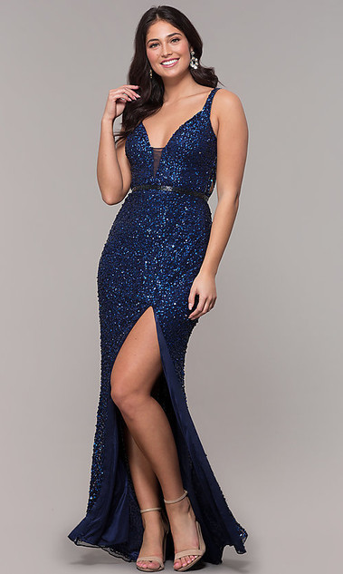 midnight-dress-PV-PL-135-e.jpg
