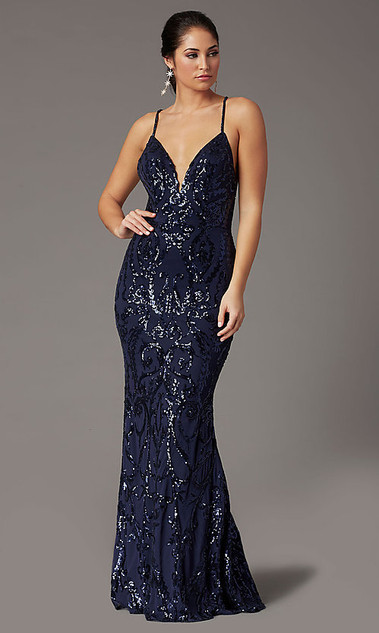 navy-dress-PG-Z20628-h.jpg
