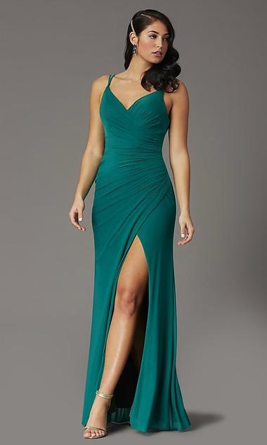 green-dress-DQ-2905-d.jpg