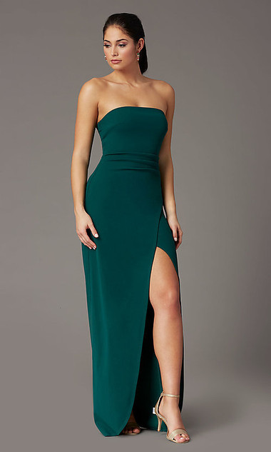 spruce-dress-EM-ABE-3405-387-a.jpg