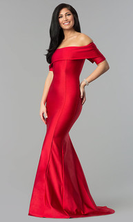 red-dress-AT-L5081-a.jpg