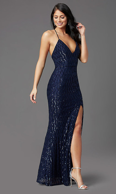 navy-dress-MCR-PL-2860-a.jpg
