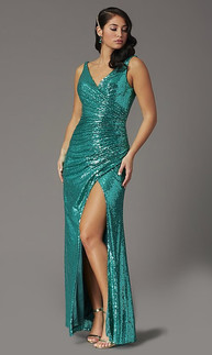 hunter-gre-dress-DQ-2907-e.jpg
