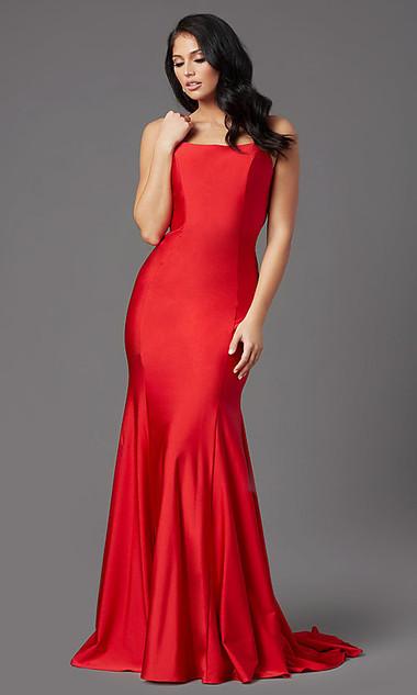red-dress-NA-C301-a.jpg