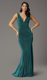 hunter-dress-DQ-4020-e.jpg
