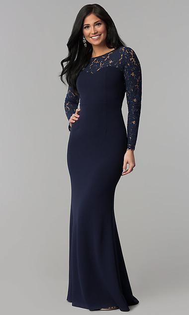 navy-dress-MT-9147-a.jpg