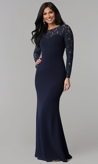 navy-dress-MT-9147-a.jpg