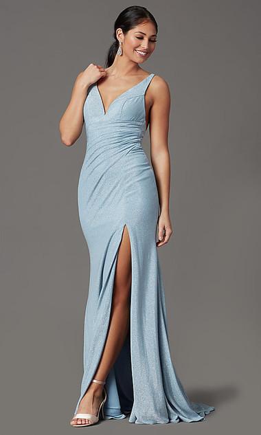 blue-dress-FB-GL2895-1-a.jpg