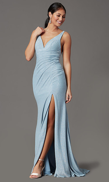blue-dress-FB-GL2895-1-a.jpg