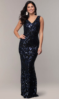 navy-dress-MCR-SD-2016-a.jpg
