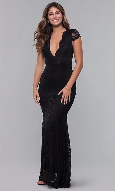 black-dress-CL-46421-a.jpg
