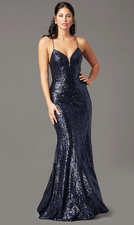 navy-dress-PG-B2039-c (1).jpg