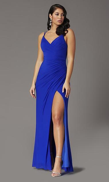 royal-dress-DQ-2905-e.jpg