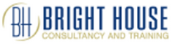 Brighthouse Logo.png