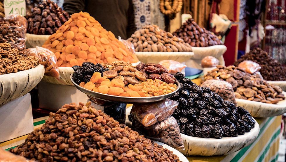 Nut Market.jpg