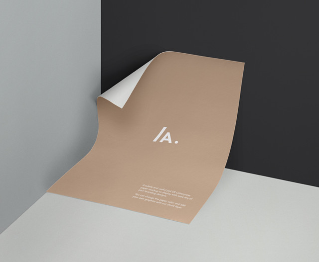 Design - Identidade Visual, Logo