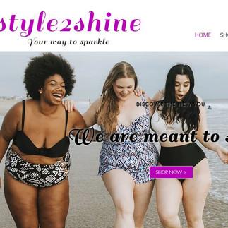 Style 2 Shine