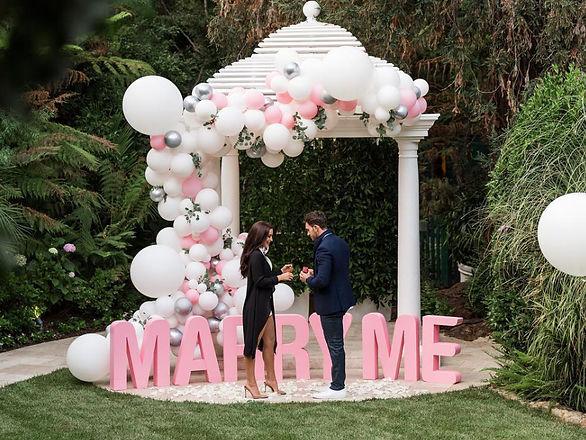 marry-me-pink10.jpg