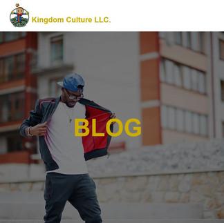 Kingdom Kulture