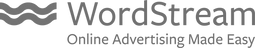 WordStream_Logo_edited.png