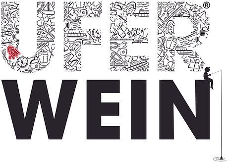 2021.05.12._Uferwein Logo.jpg