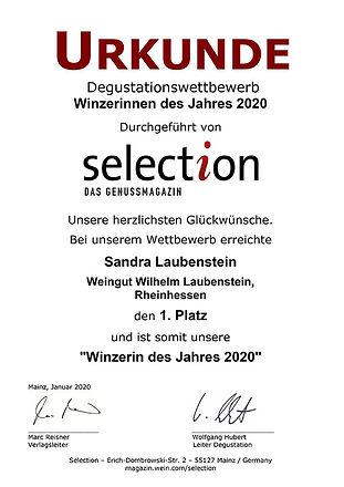 Urkunde-Winzerinnen-des-Jahres-Platz-1.j
