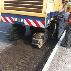 asphalt-grinding01-300x300_c