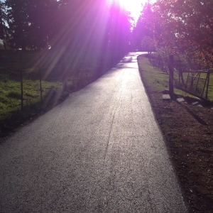 driveway14-300x300_c