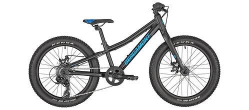 """Велосипед Bergamont 20"""" Bergamonster 20 Plus"""