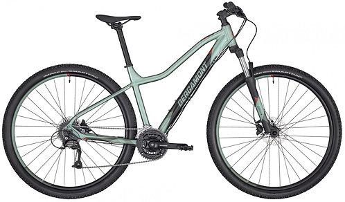 Велосипед Bergamont Revox FMN 2020 mint green
