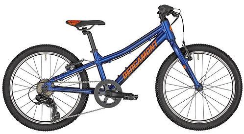 """Велосипед Bergamont 20"""" Bergamonster 20 Boy"""