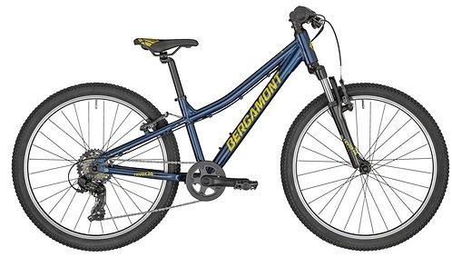 """Велосипед Bergamont 24"""" Revox 24 boy"""