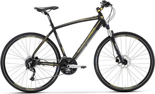 """Велосипед 28"""" Lombardo Matera 500 U"""