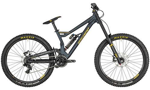 """Велосипед 27,5"""" Bergamont Straitline Elite 2019"""
